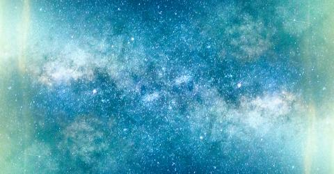 Have Scientists Discovered The Origin Of Life?