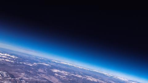 A 'potentially hazardous' asteroid will fly by earth