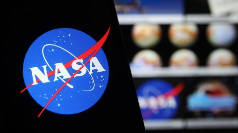 NASA to offer 500,000 dollars to the winner of space food contest