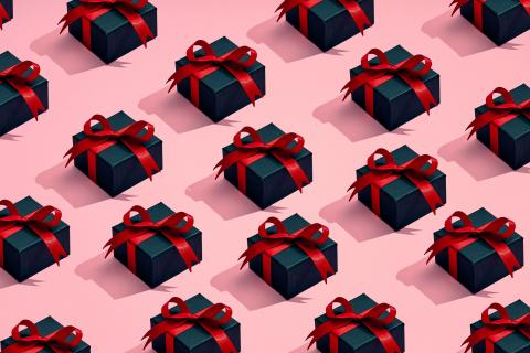 Japanese man dates 35 women for birthday gifts