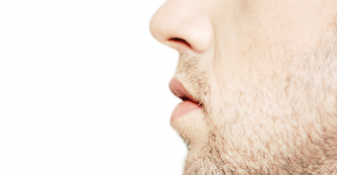 Do You Have A Bad Sense Of Smell? This Could Be A Harbinger Of An 'Early Death'