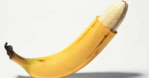Do circumcised men have less sensitive penises?