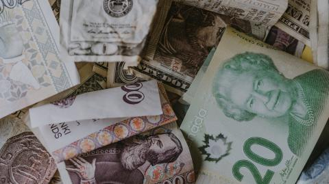 Science proves money can make you happier