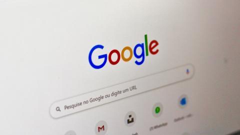 Google: 8 Googling tips from a tech expert