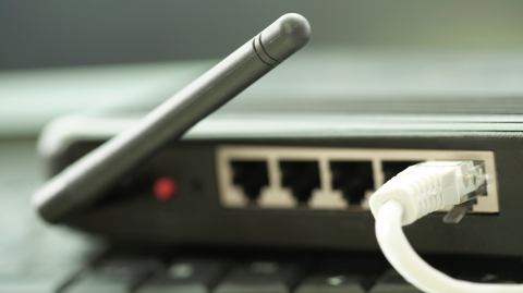 How you can get a better WiFi connection at home
