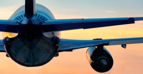 Flight Industry Insider Explains How You Can Travel the World Without Breaking the Bank