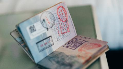 This is the best passport to have if you are a business entrepreneur