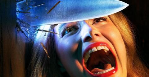 This Is Why The New Series Of American Horror Story Will Be Like No Other