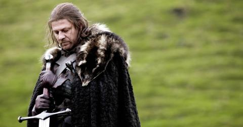 Sean Bean Is Sick Of Being Killed Off And Is Taking A Stand Against It