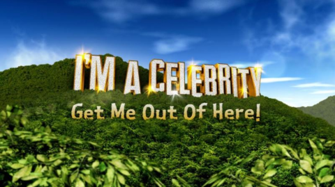 With I'm a Celeb Still 'Likely' to Go Ahead, Here's Who's Rumoured to Be Heading to the Jungle