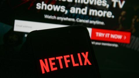 This New Netflix Feature Is a Game-Changer!