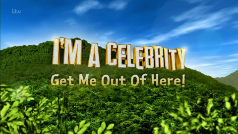 I'm a Celebrity announce new spin-off show after Extra Camp axe