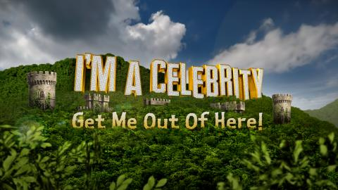 'I'm A Celeb 2020' cast won't spend full 3 weeks in castle as they face 'massive shock'