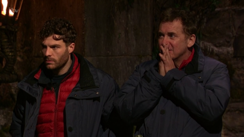 I'm a Celeb fans worried that a major part of the show may be axed