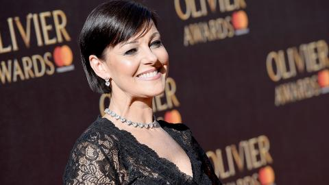 I'm A Celeb 2020's Ruthie Henshall apologises for shock Prince Edward Comments