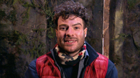 I'm a Celeb: Contestants' secret trick to stop conversations being aired