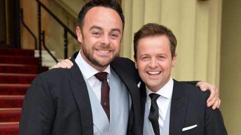 Ant and Dec's Saturday Night Takeaway branded 'unwatchable' after major issue