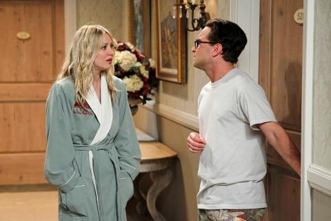The Big Bang Theory actors: Where are they now?