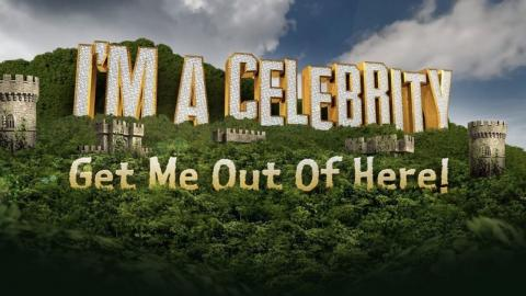 I'm A Celeb: Participants to enter 14-day quarantine to avoid COVID disaster