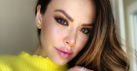 People Can't Believe How Old The World's Hottest Grandmother Really Is