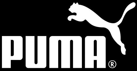 These new Puma trainers said to look like Adolf Hitler, are causing quite the controversy