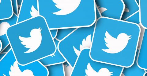 The dark side of Twitter: top 10 famous bans