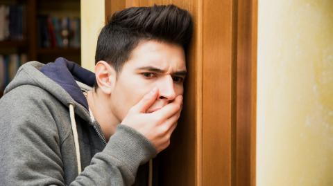 Soon to be husband left shocked after discovering wife's 'family sex tradition'