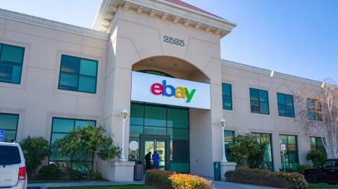Six eBay executives may serve jail time after 'psychologically terrorising' journalists