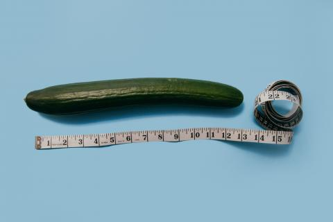 Man's penis stuck in bottle opener in desperate attempt to make it bigger