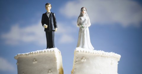 In China, 11 People Married And Divorced 23 Times In One Month For A Surprising Reason