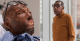 African-American Man Had To Wait Six Years For A Face Transplant That Matched His Skin