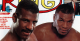 Anthony Joshua Doesn't Look Like This Any More