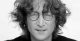 An Unearthed Story About John Lennon's Past Proves He Wasn't The Saint Everyone Believed Him To Be