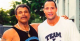 Rocky Johnson, Dwayne Johnson's Father, Passes Away At The Age Of 75
