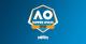 Fortnite Is Headed To The Australian Open Alongside A Whopping $500,000 Prizepool