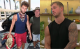 Dan Osborne Swerves Awkward Meeting With Myles Stephenson After Jungle Exit