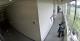An American Teacher Disarms A Potential School Shooter With A Hug