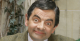 There's A Hidden Message In The Mr. Bean Credits You Never Noticed