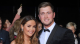 Dan Osborne Slams Chloe Ayling After Shock Threesome Claims