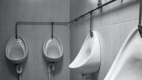 Urinary incontinence: What is it and how can it be managed?