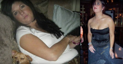 After Years Of Verbal Abuse, This Woman Got The Best Revenge On Her Ex-Husband